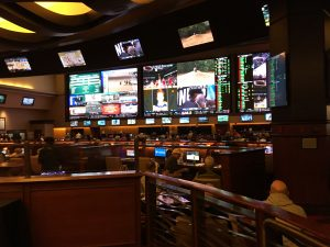 Red rock casino betting odds 10 dollar bet on justify to win