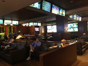 Golden nugget sports betting inside track betting gta san andreas ios mods