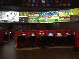 Hard rock casino sports betting 14 3 beta mining bitcoins
