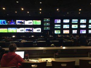 Rio sports betting erika bettinger staffing