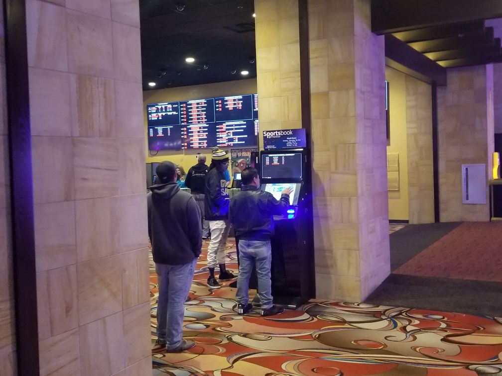 Betting sites new mexico ivy investment management investigation report