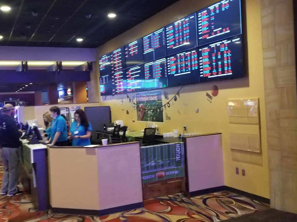 Sls casino sportsbook betting best csgo betting