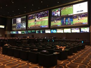 Aliante sports betting nicobetting