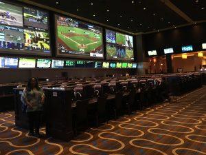 Aliante sports betting cezary gawlas msw betting